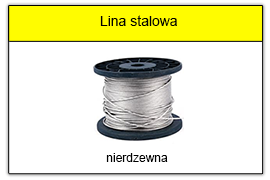 Lina...</p><p id=