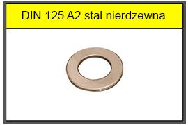 DIN 125 A2