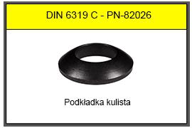 DIN_6319C