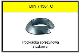 DIN_74361C