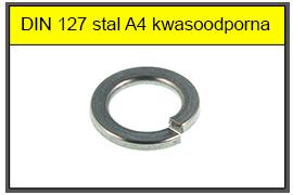 DIN_127_A4