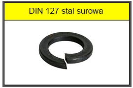 DIN_127_BLACK