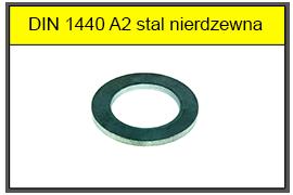 DIN_1440_A2