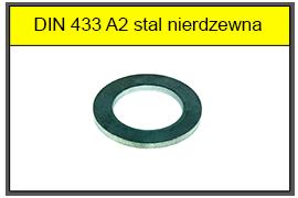 DIN_433
