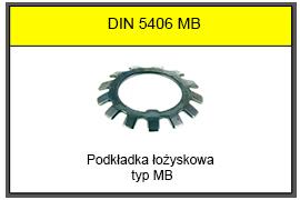 DIN_5406