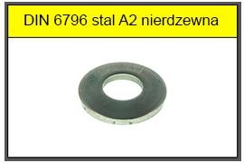 DIN_6796