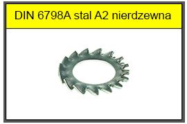 DIN_6798A_A2