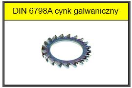 DIN_6798A