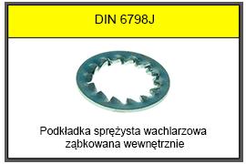 DIN_6798J