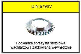 DIN_6798V