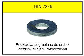 DIN_7349