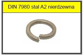 DIN_7980A2