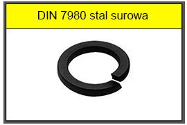 DIN_7980_BLACK