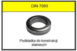 DIN_7989