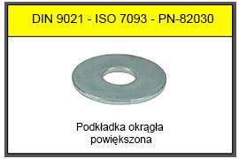 DIN_9021