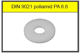 DIN_9021_PA