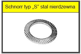 schnorr A2
