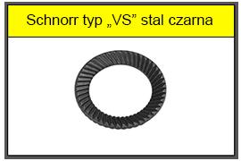 schnorr black