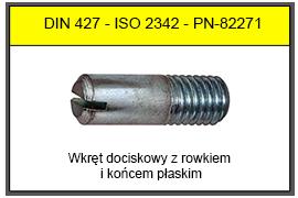 DIN 427