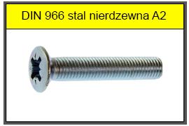 din 966 a2