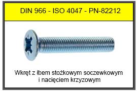 DIN 966