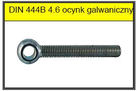 DIN 444