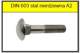DIN 603 A2