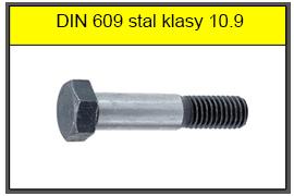 DIN 609