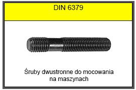 DIN_6379