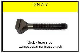 DIN 787