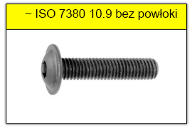 ISO 7380