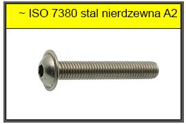ISO 7380 A2