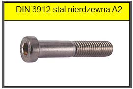 din_6912