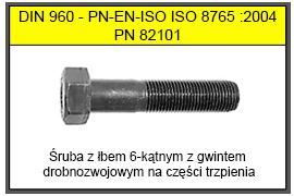 DIN_960